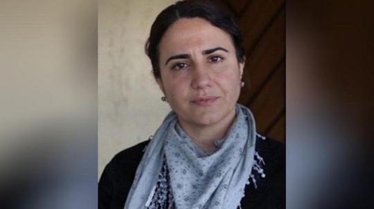 UE, îngrijorată de moartea unei avocate din Turcia. Fusese circa 8 luni în greva foamei și a ajuns la 30 de kilograme
