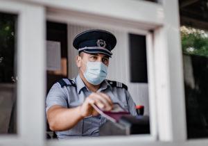În România, fără carantină. Ce trebuie să faceți ca să evitați autoizolarea din cauza pandemiei?