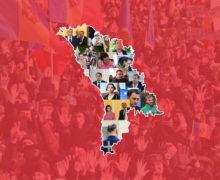 Și iarăși NewsMaker este cel mai accesat portal informativ din Moldova. A doua lună consecutiv