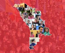 NewsMaker вновь стал самым посещаемым медиа в Молдове. Второй месяц подряд
