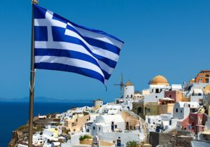 Moldovenii au interdicție de intrare în Grecia până pe 14 august