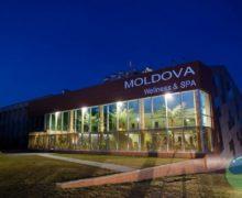 Захват «Молдовы»? Что происходит смолдавским санаторием вТрускавце
