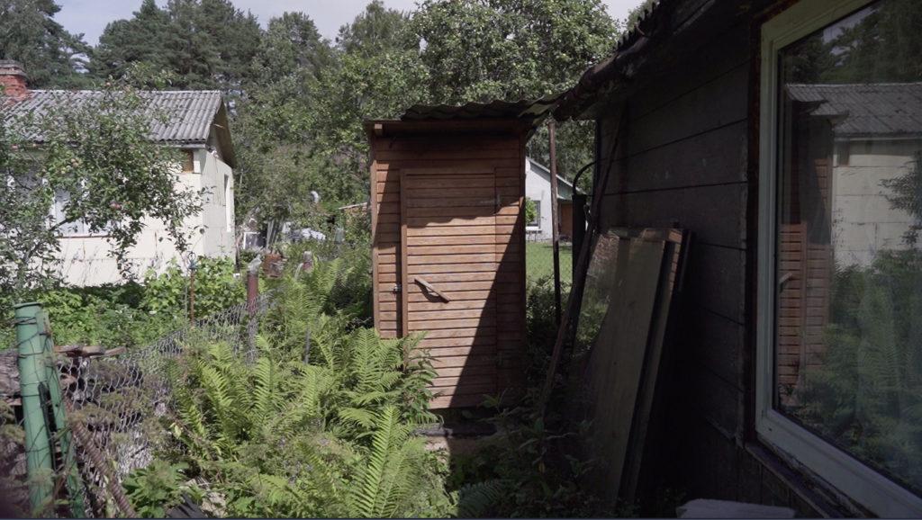 В Молдове половина населения живет без туалета в доме. Как эту проблему решают в ЕС и почему не везде получается