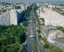 NM Espresso: как отправить в отставку президента Молдовы, что Михалко ответил на обвинение «Шор», и как в Кишиневе «строят Генпланы»