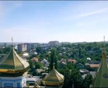 Мэрия Кишинева строит Генпланы. Почему румынский грантовый проект вызвал вопросы