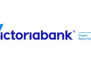 Victoriabank открыто сотрудничает свластями ипродолжает движение вперед