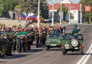 NM Espresso: почему Молдова остается «страной контрабаса», как будут работать детсады в Кишиневе, и что за парад прошел в Тирасполе