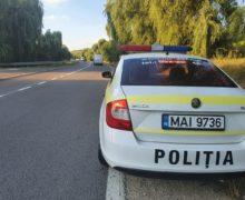 Полиция: впериод новогодних праздников произошло четыре убийства идве попытки убийства