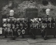 «Авынеслышали, что Ленин воскрес?» ВМолдове пройдет онлайн-конференция осоветской ностальгии, истории иполитике памяти