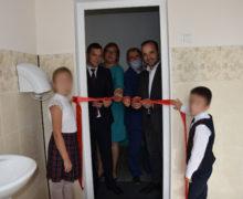 NM Espresso: об автоматизированной парковке в центре Кишинева, ответе главы ЦИК на обвинения Санду и об открытии школьного туалета