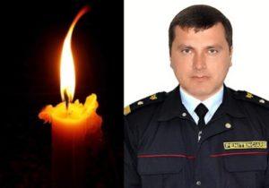 ВКишиневе отосложнений коронавируса умер сотрудник тюрьмы №13