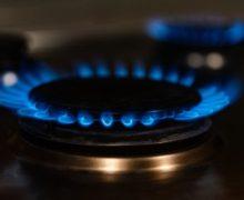 În acest an, în Moldova vor crește tarifele pentru gazele naturale. Care sunt cauzele?