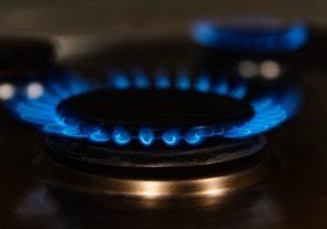 ВМолдове с1октября тариф нагаз может снизиться на 7,6%