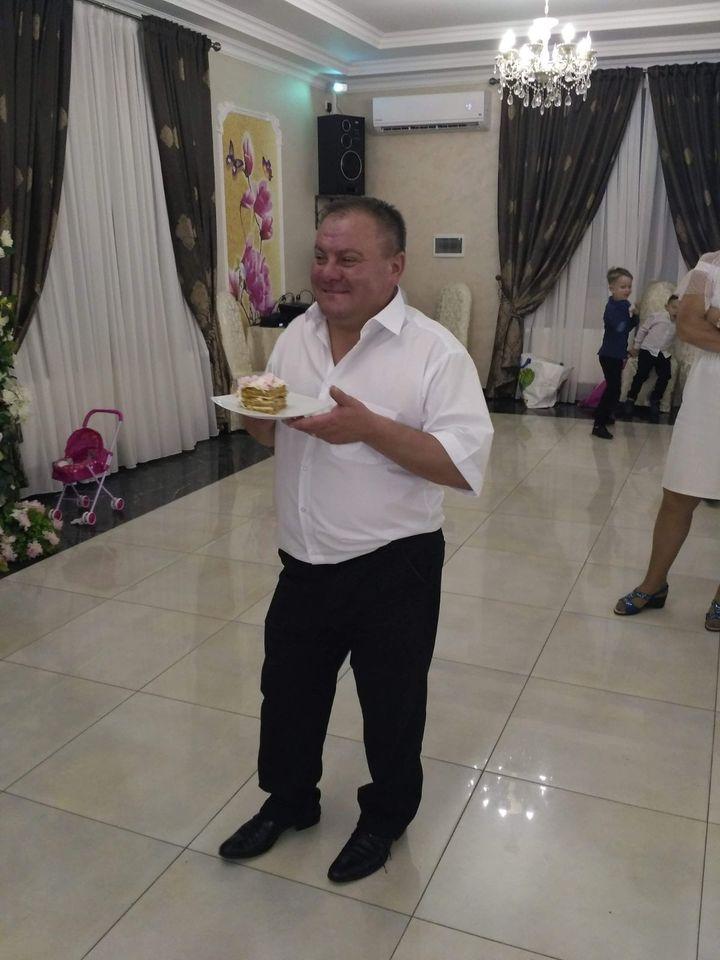 ВКишиневе отосложнений коронавируса умер хирург Юрий Соломон