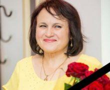 Un angajat al Ministerului Sănătății a decedat din cauza coronavirusului
