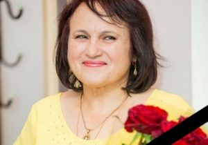 ВМолдове умерла сотрудница минздрава, заразившаяся коронавирусом