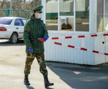 NM Espresso: despre căderea fără precedent a PIB-ului Moldovei, «jocurile politice» și despre închiderea până în luna decembrie a intrării/ieșirii din Transnistria