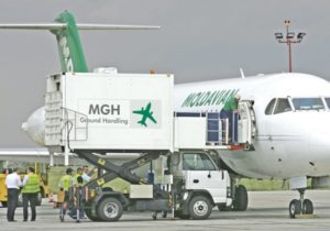 Совет поконкуренции оштрафовал Avia Invest на31,63 млн леев. Что случилось