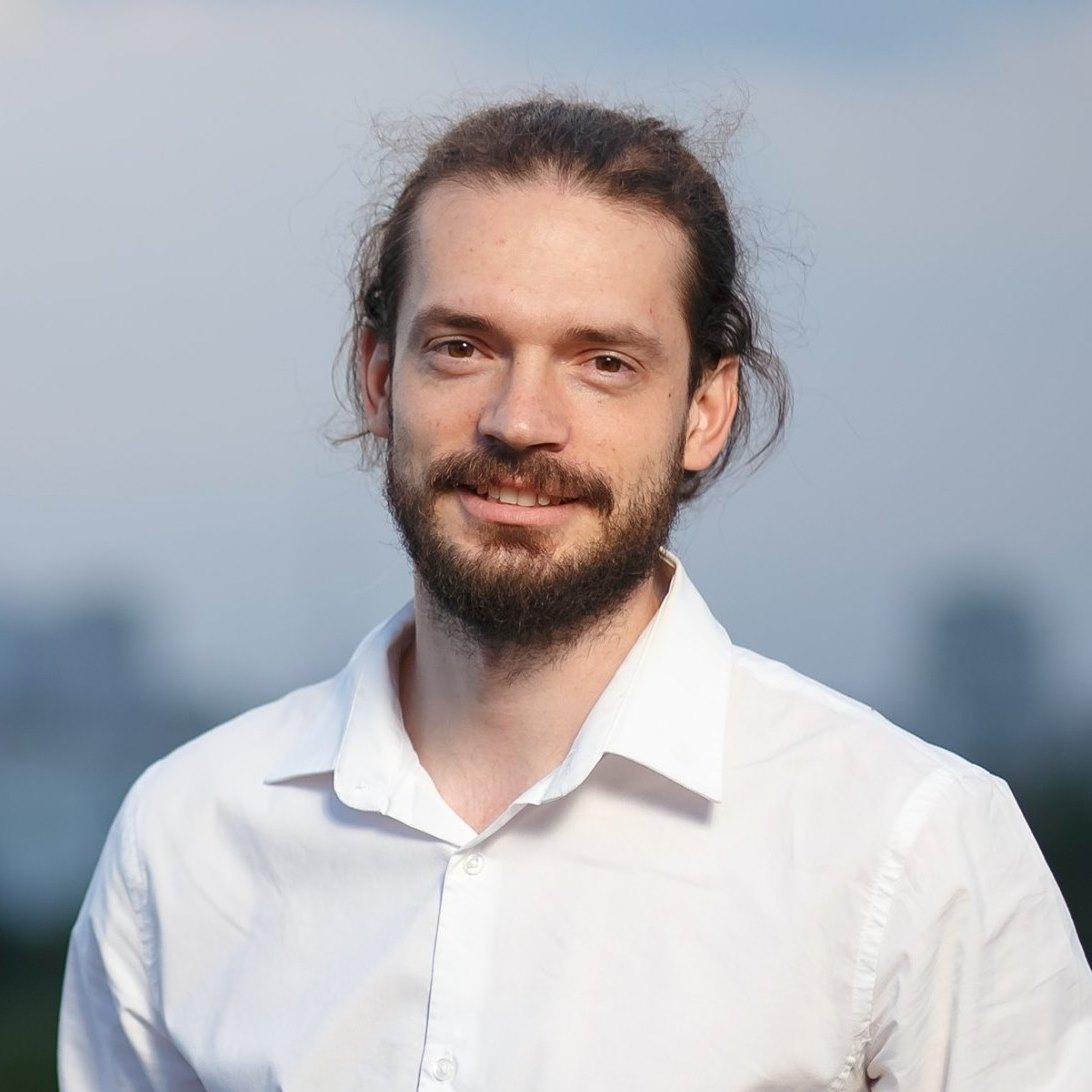 Alexandr Budeac