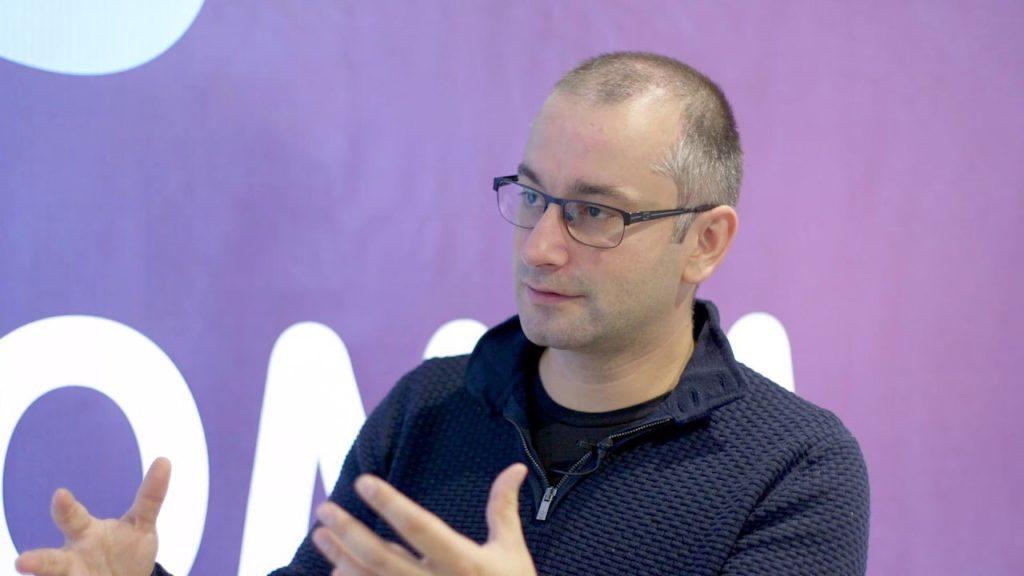 Платформа для управления онлайн-продажами Frisbo расширяется и начинает свою работу в Республике Молдова