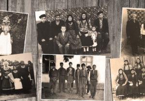 Болгарское водворение. Как Молдова стала общим домом для разных народов. Часть шестая