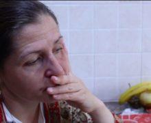 Молчание — знак согласия? Жена одного из высланных турецких учителей Галина Тюфекчи о молдавском «правосудии»
