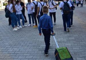 Coronavirus: 8 școli și 15 grădinițe din Republica Moldova sunt în carantină