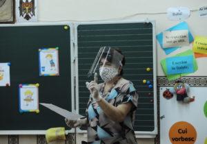 В Молдове коронавирус подтвердился еще у 247 школьников. Более восьми тысяч находятся на самоизоляции