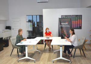 Efes Moldovaîn parteneriat cu ANTRIMlansează programul de susținere a turismului rural