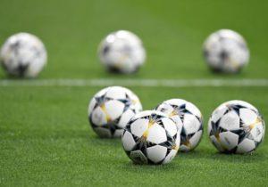 Un meci de fotbal din Germania s-a încheiat cu scorul de 37:0. Fotbaliștii au păstrat distanța din cauza pandemiei