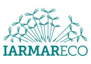 EcoVisio организует Караван IarmarEco 2020!