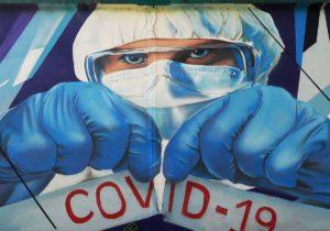 Ковид-диссидент или мастер маскировки? Что вы знаете о коронавирусе после полугода пандемии. Тест NM