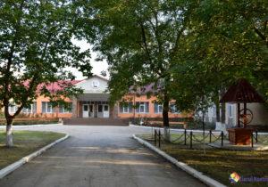 ВМолдове еще один лицей закрыли накарантин из-за вспышки коронавируса