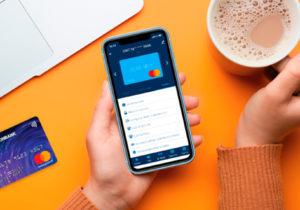 Clienții Moldindconbank aleg achitările online
