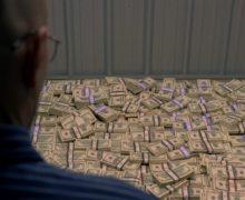 Чьи деньги у Нацбанка, и что будет, если их кто-то заберет? Разбор NM