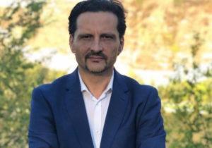 Еще один кандидат впрезиденты Молдовы отказался участвовать впредвыборной гонке