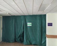 «Сейчас вся страна— очаг коронавируса». ВРКБ объяснили случаи заражения вбольнице