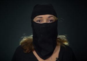 «Молчание соросят», анонимные фейкоголикии, конечно, Игорь. Итоги политической недели Галины Васильевой (ВИДЕО)