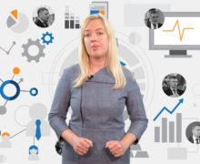 Заветы Ильича, деньги на унирю и миллионы от диаспоры. Как кандидаты в президенты Молдовы обещают возродить экономику (ВИДЕО)