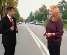 Разговор сШором, гадание наяйцах ичай сЦырдей. Итоги политической недели Галины Васильевой