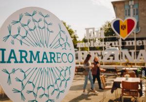 В Сынжерей Ной пройдет третья Ярмарка экологических возможностей в рамках Каравана IarmarEco 2020