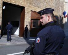 Un italian de 52 de ani a fost reținut în Franța, fiind suspectat de 160 de cazuri de viol al unor copii