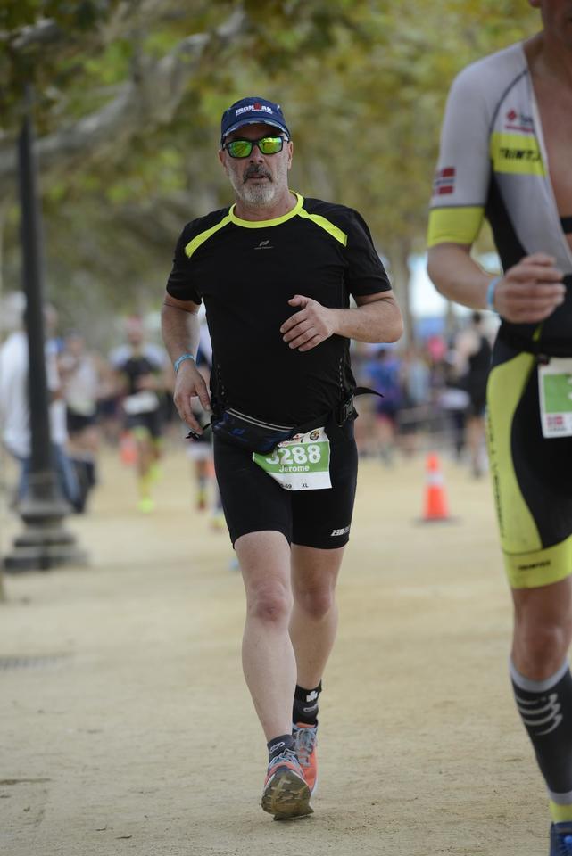 «На больших дистанциях ваш разум ломается быстрее тела». Обладатель титула Ironman о границах человеческих возможностей, зоне выживания и о Молдове