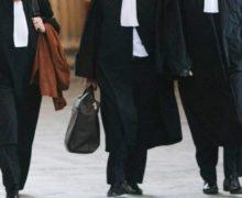 «Мы действовали в интересах людей». Почему выборы лицензионной коллегии Союза адвокатов обернулись скандалом