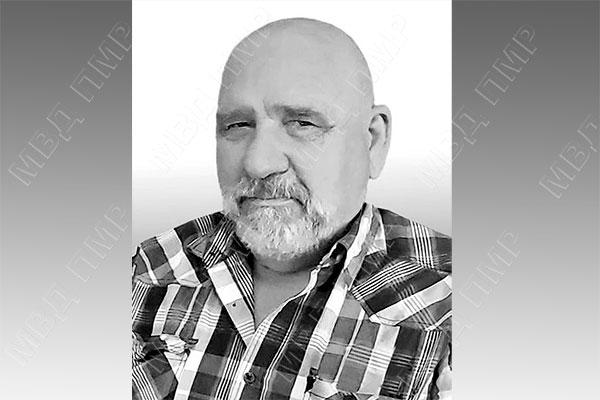 ВПриднестровье отосложнений коронавируса умер врач-реаниматолог