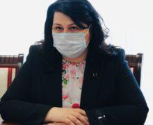 """Vicepremierul pentru Reintegrare, despre cum a învins coronavirusul: """"Este un test dur, indiferent de funcție"""""""