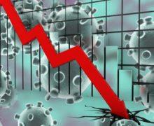 """""""Cel mai profund declin economic din ultimii 20 de ani"""". Prognoza ministrului Economiei pentru al doilea trimestru al anului"""
