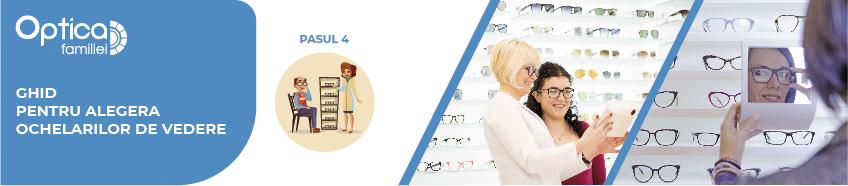 Очки: как правильно выбрать линзы иоправу