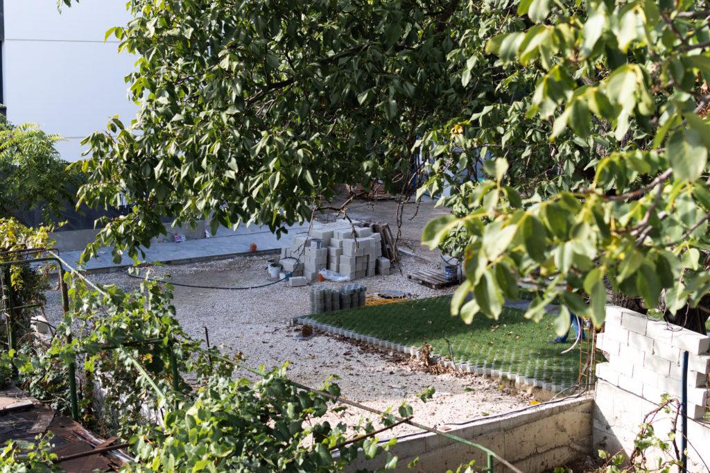 Соль земли. Как три соседа, полицейский, архитектор, бизнесмен, мэрия и суды делили 24 сотки в центре Кишинева