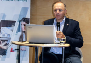 În Moldova a fost lansat Portalul Cetățeanului. Ce înseamnă acesta și cu ce ne-ar putea ajuta?